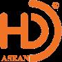 HD Asean Viet Nam