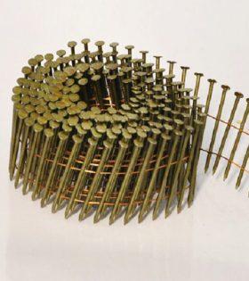dinh-cuon-1-500x510