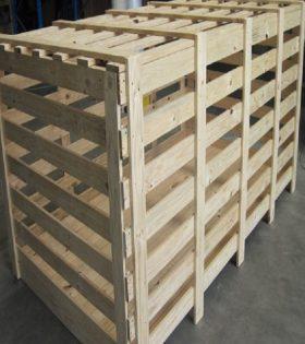 thung-nan-thua-Wooden-Creat-480x480 (1)